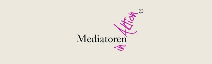 Supervision und Praxis für professionelle Mediatoren – eine Herzensangelegenheit