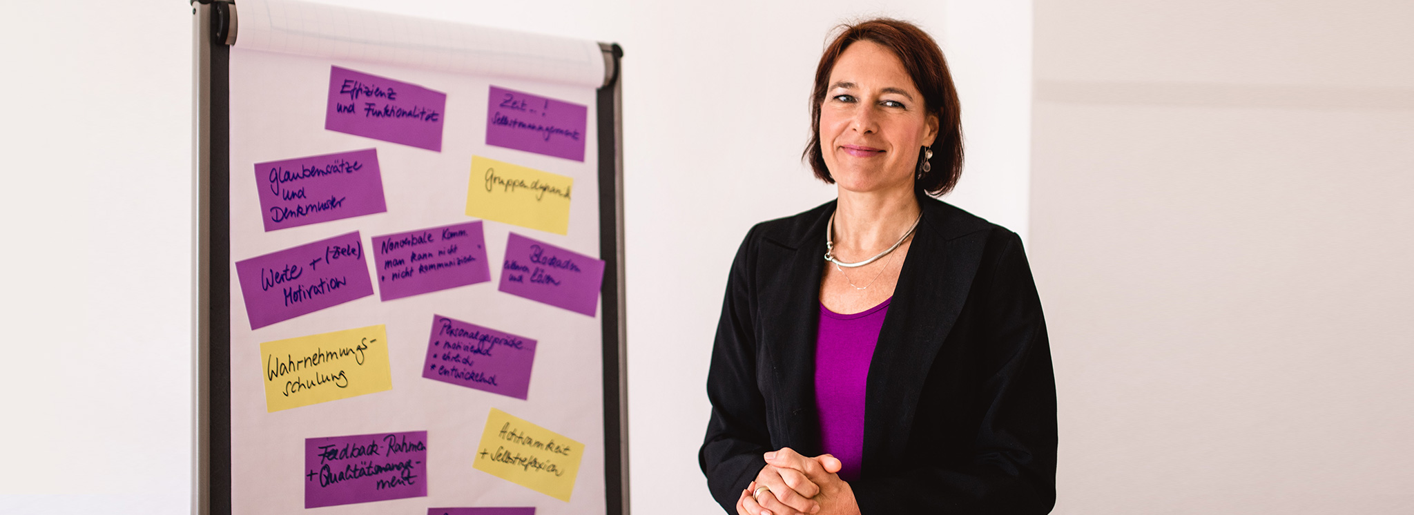 simply does Partnersuche für ms-kranke know site